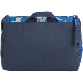 VAUDE Big Bobby Toiletry Bag Kids radiate blue